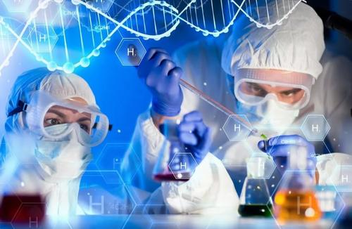 Как правительство проводит «модернизацию» Российского фонда фундаментальных исследований