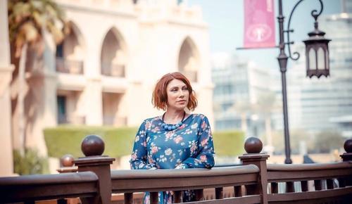 Сябитова назвала наиболее подходящую кандидатуру в женихи Бузовой