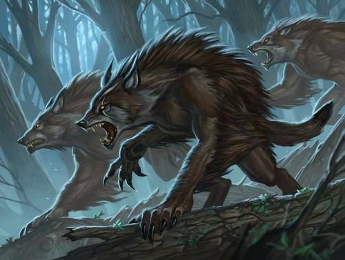 Минас-Тирит на Тол Сирион.  Эльфийская крепость и вотчина Саурона в мире Толкин