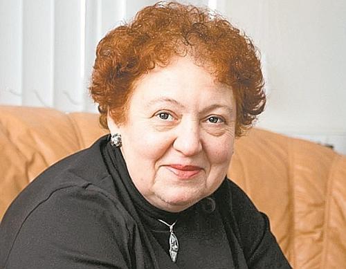 Глава Союза солдатских матерей Валентина Мельникова о приговоре Шамсутдинову: «Теперь офицеры могут творить что хотят»