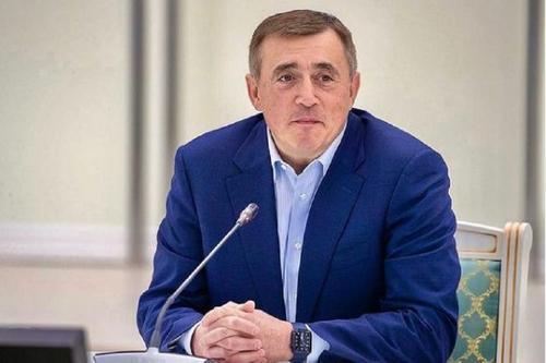 На Сахалине отменили обязательный антиковидный тест при въезде