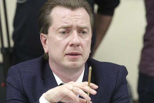 Бурматов сообщил о предложении ввести конфискацию животных за жестокое обращение