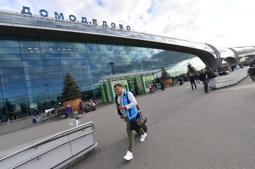 Гражданам Армении, Белоруссии, Казахстана и Киргизии разрешат с 1 февраля приехать в Россию