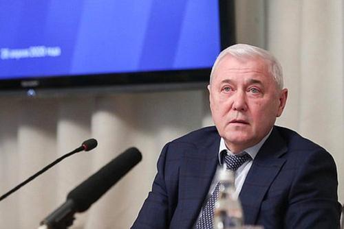 Аксаков предложил продлить льготную ипотеку в депрессивных регионах