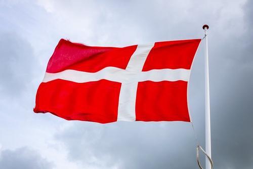 Экс-глава МИД Дании заявил, что не стоит недооценивать «наращивание Россией вооружения»