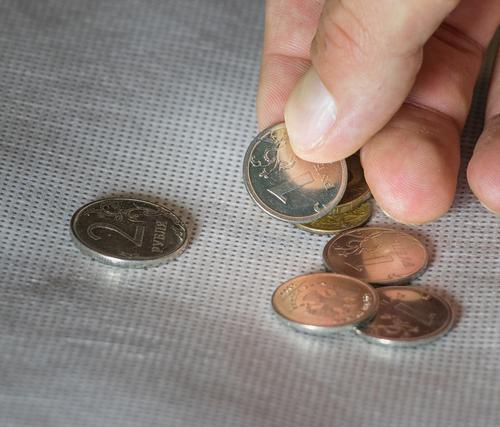 Названы социальные выплаты в России, которые вырастут на 4,9% с 1 февраля