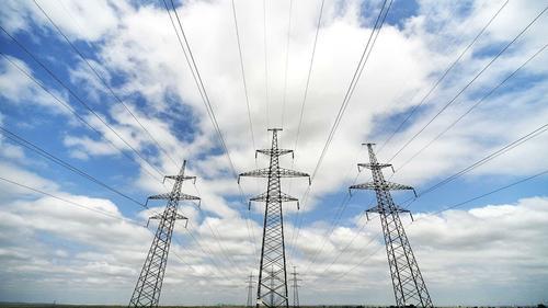Финляндия рассматривает вариант полного отказа от электроэнергии из России
