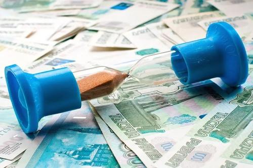 Белоруссия задолжала кредиторам 23 млрд долларов