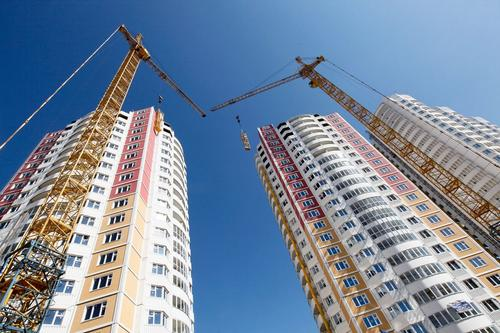 Россиян будут снова штрафовать за долги по коммунальным платежам