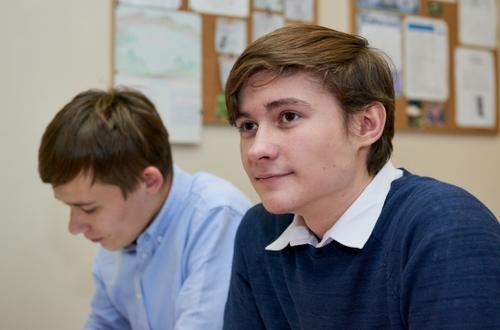 Московские школьники представят социальные проекты на онлайн-фестивале
