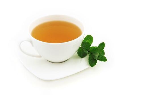 Японские кардиологи заявили, что чай и кофе могут защитить от смерти после инфаркта
