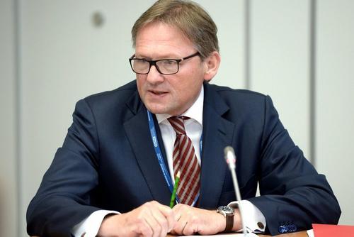 Титов считает, что сейчас рано говорить об отмене индивидуального предпринимательства