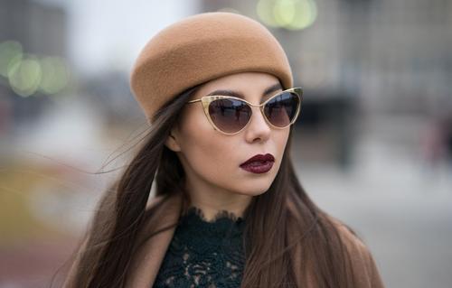 Пражская мода: какие тренды предлагают нам дизайнеры на 2021 год