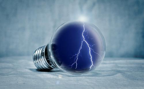 Цены на электроэнергию в 2020 году достигли максимальных значений, а спрос стал минимальным