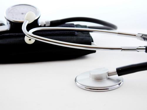 Кардиолог Гаврилюк назвала ситуации, когда низкое давление смертельно опасно