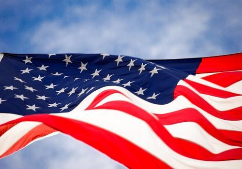 Названо условие отмены американских санкций против России