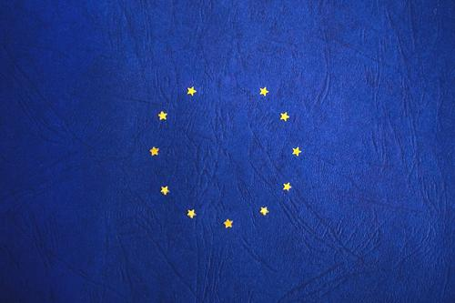 Reuters: ЕС намерен  ввести новые санкции против России в феврале