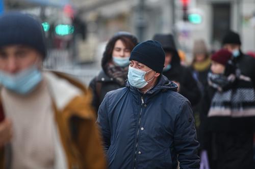 Эксперт Никитин объяснил, как избежать третьей волны коронавируса