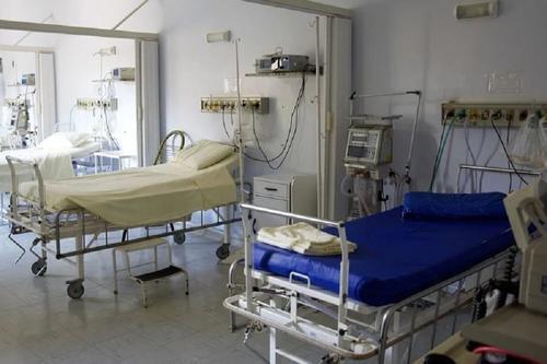 Ученые из Канады выяснили, что смертность от коронавируса выше, чем от гриппа