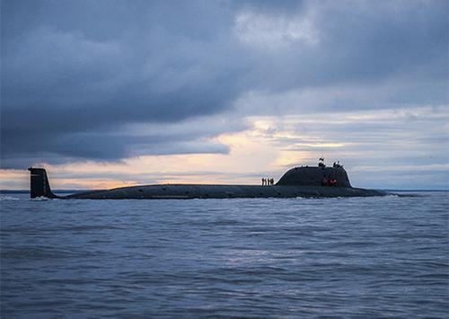 Американское издание Diplomat: ВМФ России представляет реальную угрозу США и их союзникам