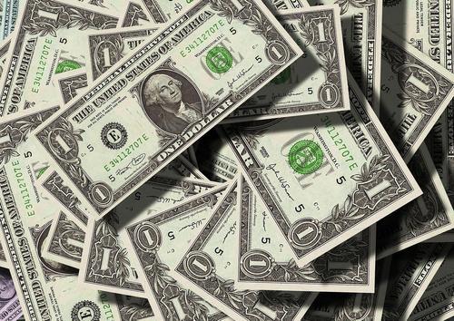 Специалист по инвестициям сделал прогноз курса доллара и евро на неделю