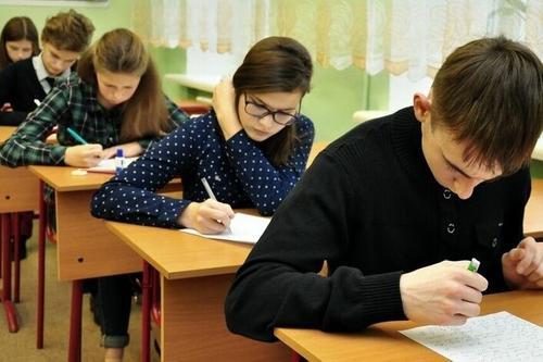 Проект «Математическая вертикаль» запустят в старших классах московских школ
