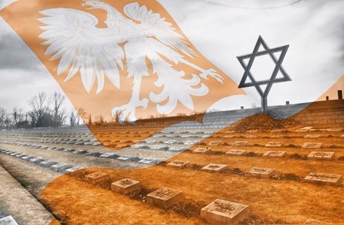 В Польше суд запретил историкам называть чиновника времен Второй мировой войны пособником нацистов