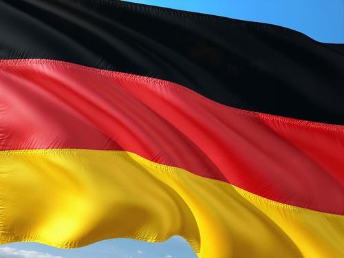В Германии заявили, что Европа испытывает «стратегический интерес» к диалогу с Россией