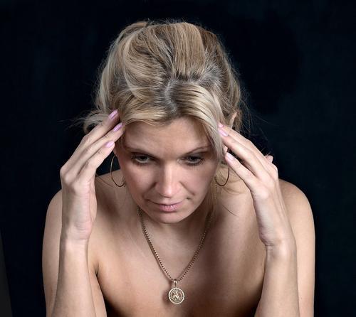 Невролог Курудимова рассказала, как вести себя при ухудшении самочувствия из-за смены погоды