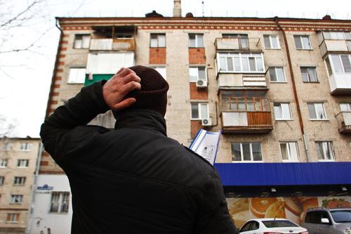 Хорошее дело и в Волгограде концессией не назовут