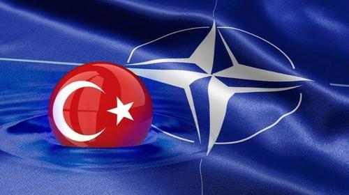 Значимость Турции для США и ЕС позволяет Эрдогану очень многое