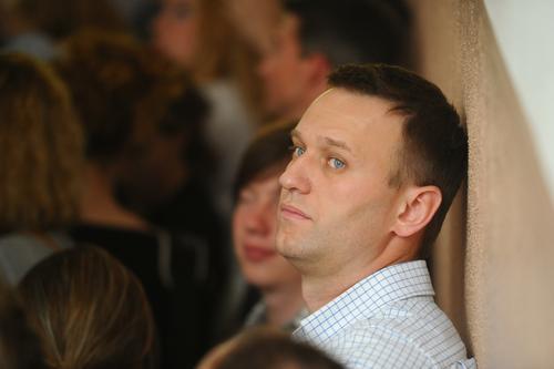 Адвокаты Навального обжалуют решение Мосгорсуда о лишении свободы ему по делу «Ив Роше»