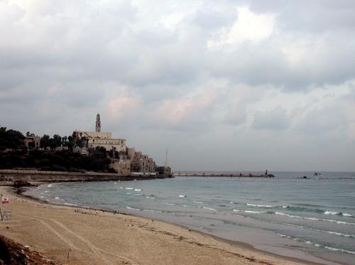 В Израиле за период пандемии выявлено 747 965 случаев заражения коронавирусом