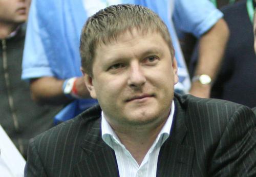 Кафельников заявил, что Медведев «первоклашка» по сравнению с Джоковичем