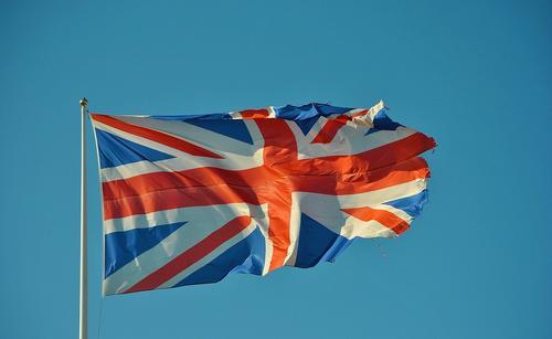 Глава МИД Великобритании предложил СПЧ ООН отреагировать на ситуацию с «нарушением прав человека» в России