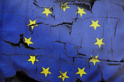 В Евросоюзе приняли решение ввести новые санкции против России в течение недели