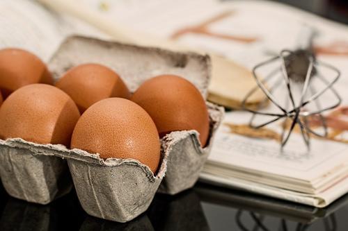 Эксперты рассказали об особенностях птичьего гриппа H5N8