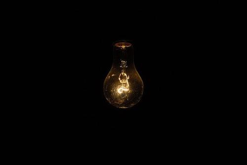Власти Техаса запретили отключать электроснабжение должникам
