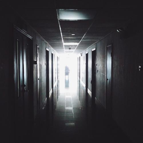 В Тюменской области умер мужчина, у которого подтвердилась гаффская болезнь