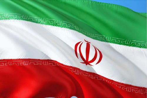 Иран планирует одолжить у России 5 миллиардов долларов