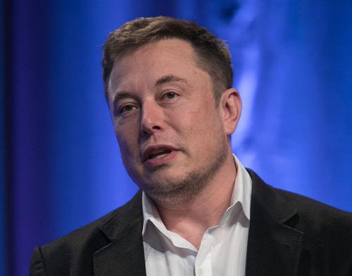 Состояние Илона Маска за сутки уменьшилось на 15 миллиардов долларов