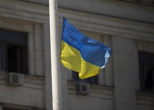 Политолог Мезюхо оценил план Киева восстановить контроль над Донбассом к 2025 году