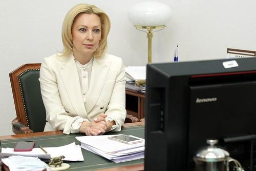 Тимофеева заявила, что повышение тарифов для населения хоть на копейку должно быть обосновано