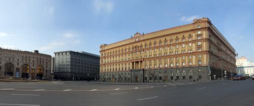 Кинопродюсер Игорь Каленов поддержал идею установки памятника Александру Невскому на Лубянке