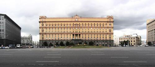 Ветеран «Альфы» высказался за установку памятника Александру Невскому на Лубянке