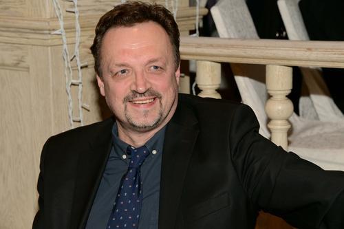 Теща спортивного комментатора Виктора Гусева лишилась квартиры из-за мошенников