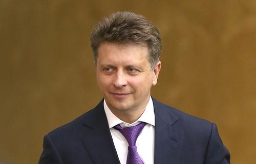 Соколов затягивает решение проблем наземного транспорта Петербурга