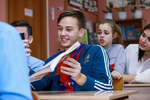 Какие особенности проведения итоговой аттестации для школьников в 2021 году утвердил Мишустин