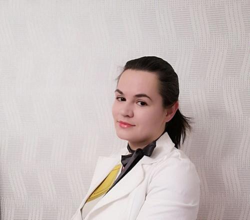 Тихановская уверена: Лукашенко уйдет с поста президента весной