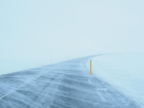 В Челябинской области пожилая женщина насмерть замерзла по дороге от  такси до дома